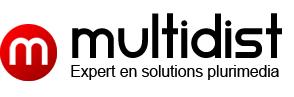 logo Multidist